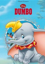 Dumbo | Parragon |