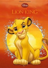 The Lion King |  |