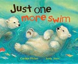 Just One More Swim | Caroline Pitcher |