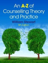 A-Z of Counselling Theory and Practice
