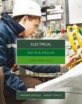Maths & English for Electrical