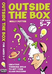 Outside the Box 5-7 | Molly Potter |