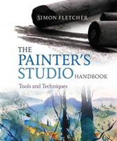 The Painter's Studio Handbook