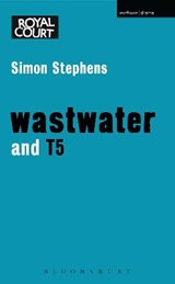 Wastwater and T5 | Simon Stephens |