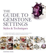Guide to Gemstone Settings | Anastasia Young |