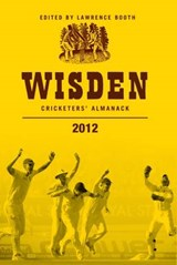 Wisden Cricketers' Almanack |  |