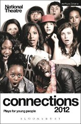 National Theatre Connections 2012: Plays for Young People | Hilary Bell |