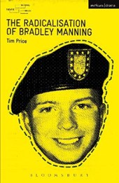 Radicalisation of Bradley Manning