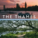 The Thames | Derek Pratt |
