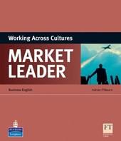 Market Leader - Working Across Cultures