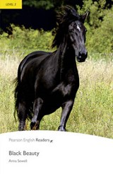 Level 2: Black Beauty Book and MP3 Pack | Anna Sewell |