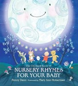 Orchard Book of Nursery Rhymes for Your Baby | Mary Hoberman |