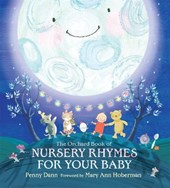 Orchard Book of Nursery Rhymes for Your Baby