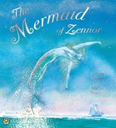 Mermaid of Zennor