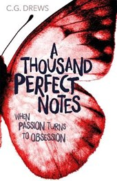 Thousand Perfect Notes | C. G. Drews |