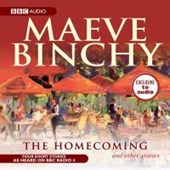 Homecoming & Other Stories | Maeve Binchy |