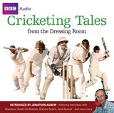 Cricketing Tales From The Dressing Room | auteur onbekend |