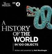 History Of The World |  |