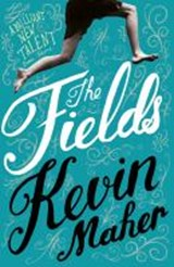 The Fields | Kevin Maher |