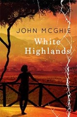 White Highlands | John McGhie |