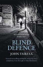 Blind Defence