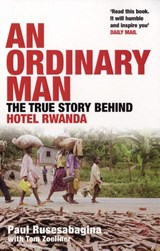 Ordinary Man | Paul Rusesabagina |