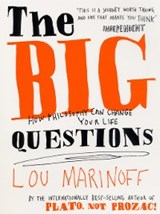 The Big Questions | Lou Marinoff |