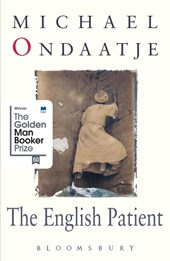 English Patient | Michael Ondaatje |