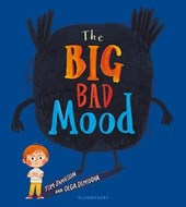 The Big Bad Mood | Tom Jamieson |