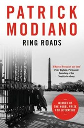 Ring Roads | Patrick Modiano |