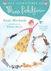 Adventures of Miss Petitfour