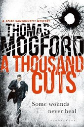 Thousand Cuts | Thomas Mogford |