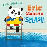 Eric Makes A Splash | Emily MacKenzie |