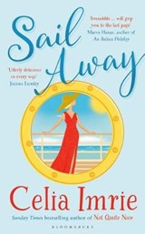 Sail Away | Celia Imrie |