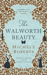 Walworth beauty | Michèle Roberts |