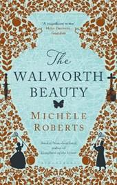 Walworth beauty