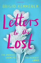 Letters to the lost | Brigid Kemmerer |