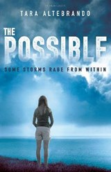 Possible | Tara Altebrando |