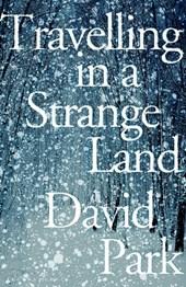 Travelling in a strange land