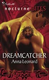 Dreamcatcher (Mills & Boon Nocturne Bites)