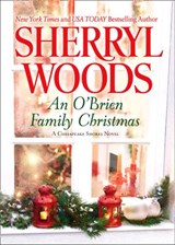 An O'brien Family Christmas (A Chesapeake Shores Novel, Book 8) | Sherryl Woods |