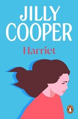 Harriet | Jilly Cooper |