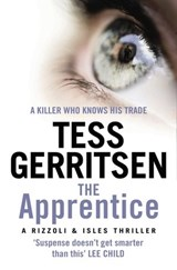 The Apprentice | Tess Gerritsen |