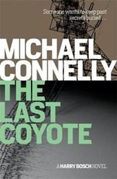 Last Coyote
