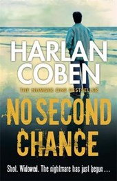 No Second Chance | Harlan Coben & Harlan |
