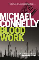 Blood Work | Michael Connelly |