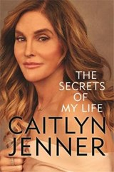 Secrets of My Life | Caitlyn Jenner |