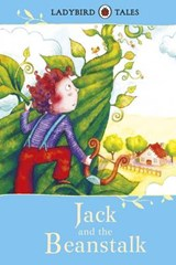 Ladybird Tales: Jack and the Beanstalk | Vera Southgate |