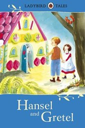 Ladybird Tales: Hansel and Gretel