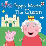 Peppa Pig: Peppa Meets the Queen |  |